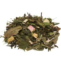 Bland Te Rabarber/Vanlij 300 gram