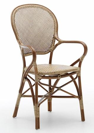 Sika Design Rossini stol - Antique