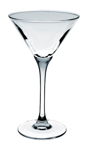 Dry Martiniglas Signatur 14cl