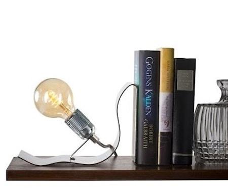 Bilde av Ebb & Flow Lean on me bordlampe