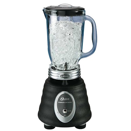Oster Beehive Pro Blender