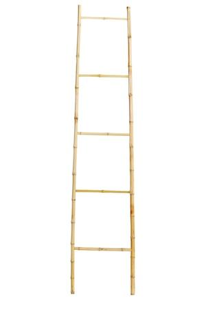 Bambu Stege 39x190 cm