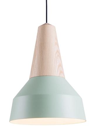 Bilde av Schneid Eikon Basic taklampe