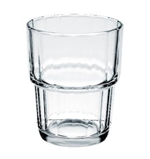 Dricksglas Norvege 25cl