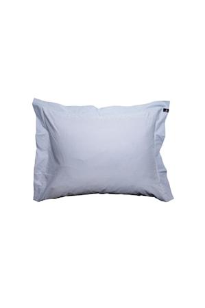Himla Örngott med vinge Drottningholm 50×60 cm – Blå