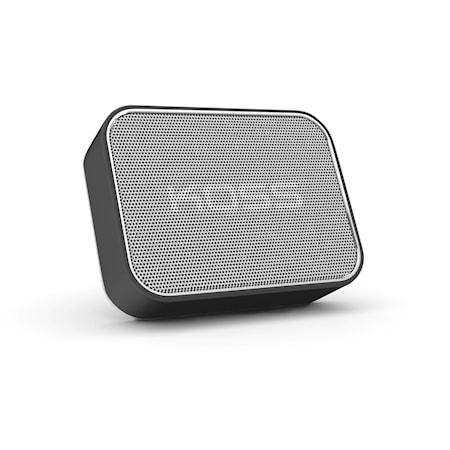 KOSS Kaiutin BTS1 Bluetooth Musta
