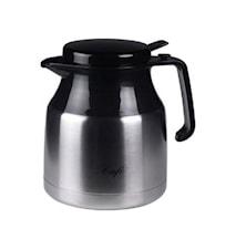 Termoskanna Kaffe stål
