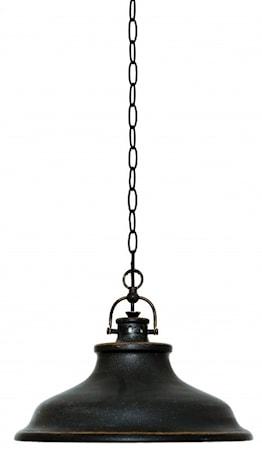 Bilde av Cottex New haven taklampe med heis