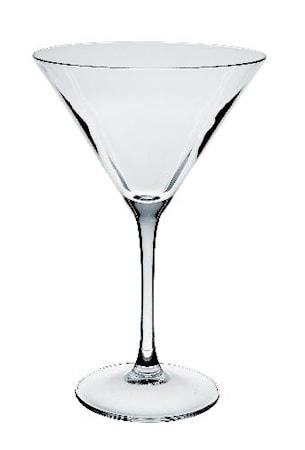 Martiniglas Cabernet 30cl