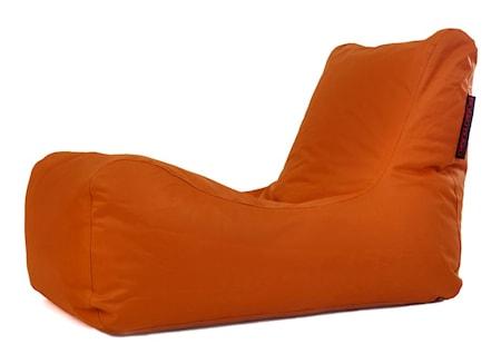 Pusku Pusku Lounge OX sittsäck ? Pumpkin
