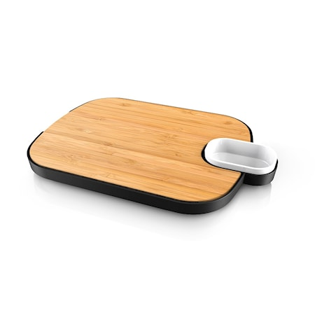 Food Pairing Serving Tray VV