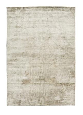 Bilde av Aimi Teppe Sølv 170x240 cm