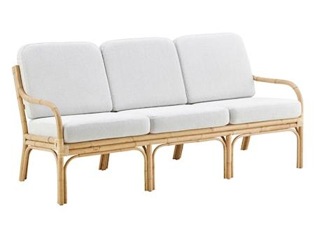Amsterdam soffa