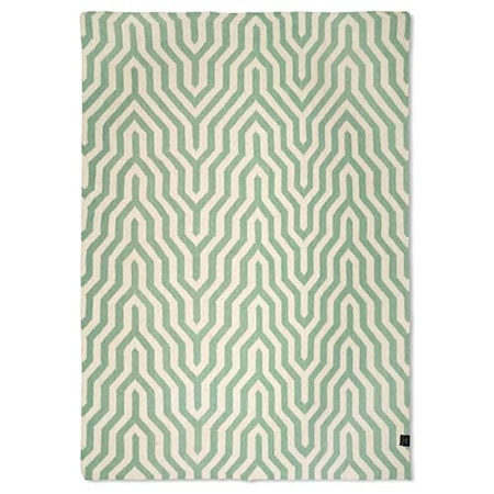 Urban greyed jade matta