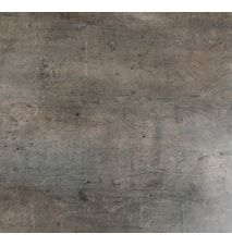 Bordsskiva 110x70cm Concrete