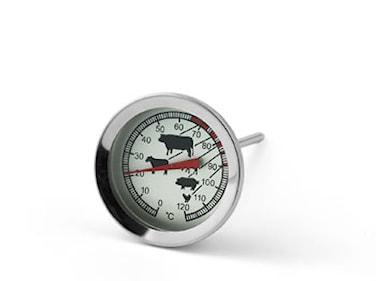 Steketermometer Quality Qoncept