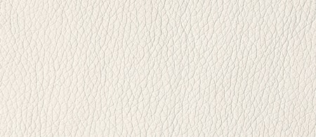 Innovation Frej bäddsoffa ? Leather look white