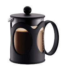 Kenya Kaffebryggare 4 kopp 50 cl