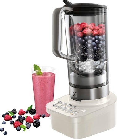 Electrolux ESB9430 Masterpiece Collection Blender 2,2L Perlemor thumbnail