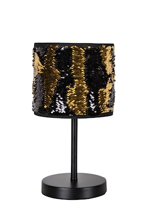 Bordslampa Bling