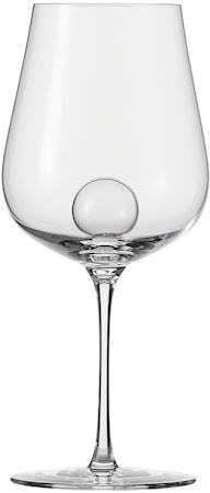 Schott Zwiesel Air Sense Valkoviinilasi Chardonnay 420 ml 2-pack