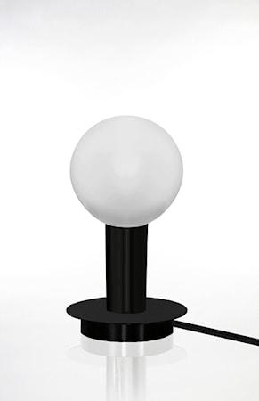 Bilde av Globen Lighting Bordlampe Torch Svart