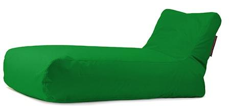 Pusku Pusku Pusku pusku OX solsäng - Green