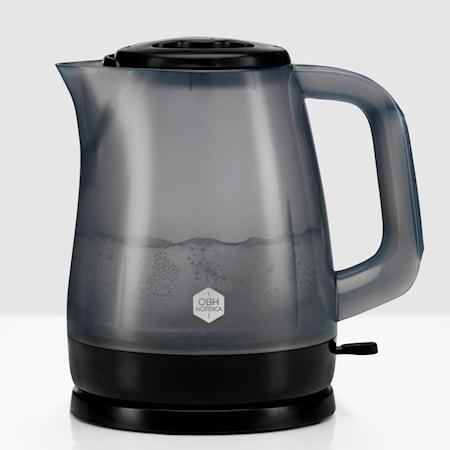 Vattenkokare NB151JS 360Vision