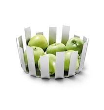 Fruktkorg Låg TOSTO