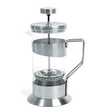 Kaffepress 0,6 L