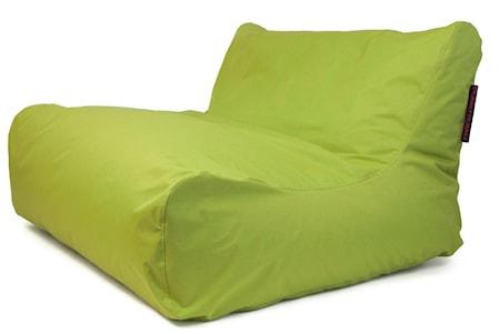 Sofa lounge OX sittsäck