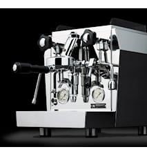 Espressomaskin Giotto Plus PID