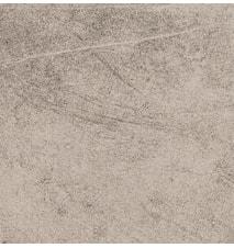 Bordsskiva Kompaktlaminat 69x60 cm Stone