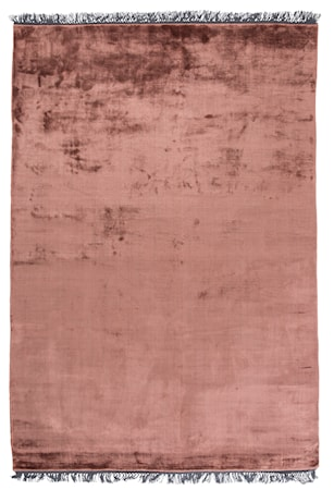 Bilde av Almeria Teppe Wine 200x300 cm