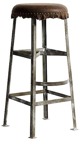 Bilde av Nordal Bar chair barstol