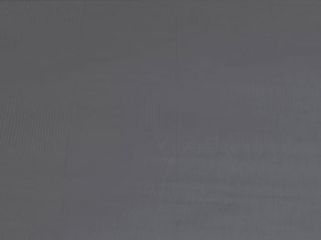 Duk Dia160 Complex grå