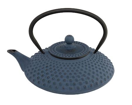 Bredemeijer Jing Teekannu 1,2l, Sininen