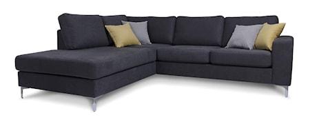 Bellfire Arena 2-sits + divan soffa