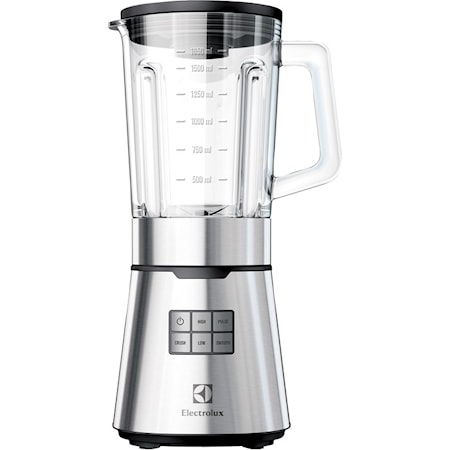 Electrolux ESB7300S Expressionist Collection Blender 1,65L thumbnail