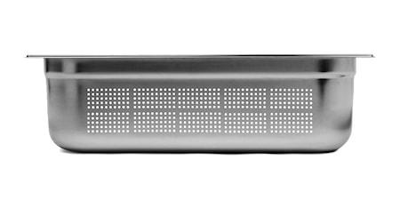 Exxent GN-astia 1/1 -150 reiällinen