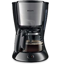 Philips Kaffebryggare 6kp HD7435/20