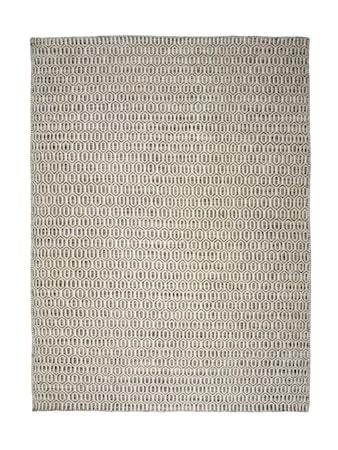 Classic collection Ruby Matta 80×200 Grey Melange