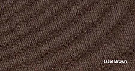 Celmar Itaka Large - Hazel brown