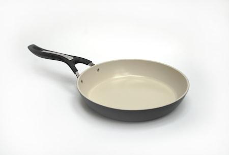 Witt Ceramico Paistinpannu Ø28 cm