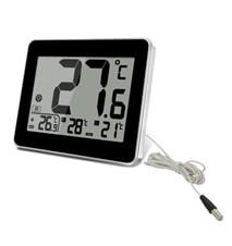 Termometer HOME IN/UT