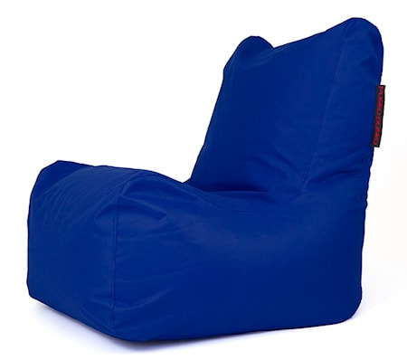 Pusku Pusku Seat OX sittsäck ? Blue