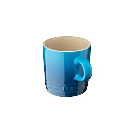 Le Creuset Kahvimuki 0,2 L Marseille