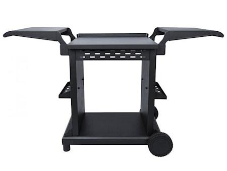 Steba Grillipöytä STVG500 malliin