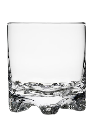 Gaissa Whiskyglas 28 cl 2-pack