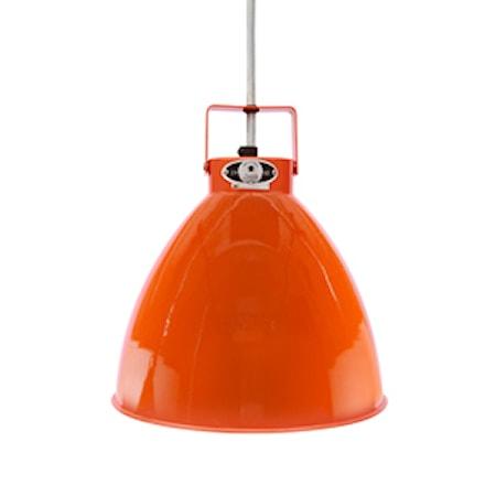 Bilde av Jieldé Augustin A240 taklampe